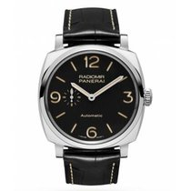Panerai Radiomir 1940 3 Days Automatic PAM00572 2020 new