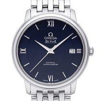 Omega De Ville Prestige 424.10.37.20.03.001 2020 nuevo
