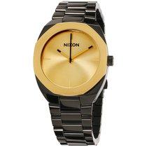 Nixon A918-0100-00 nuevo