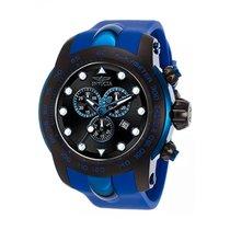 Invicta Pro Diver 17810 Watch