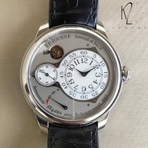 F.P.Journe Chronometre Optimum 2019 nov