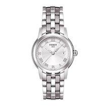Tissot Ladies T031.210.11.03.300 Ballade III Watch