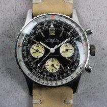Breitling Vintage AOPA Navitimer Chronograph Ref. 806