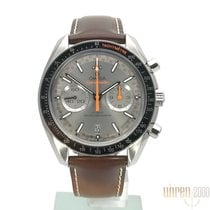 Omega Speedmaster Racing Master Chronometer 329.32.44.51.06.001