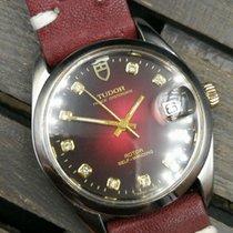 Tudor PRINCE OYSTERDATE ROTOR SELF-WINDING REF. 74000 2824-2...