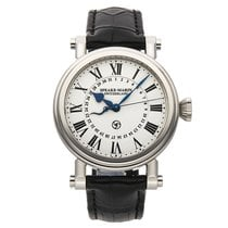 Speake-Marin Serpent Calendar PIC.10006-01