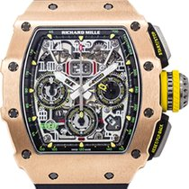Richard Mille RM 11-03 RM 011 50mm