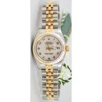 Rolex Lady-Datejust 179173 occasion