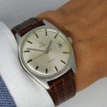 Omega 136.041 1969 Genève new