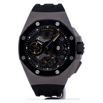 Audemars Piguet Royal Oak Concept 26589IO.OO.D002CA.01 2018 new
