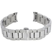 Longines Tartozék longines-stainless-steel-bracelet-l600150243 új Acél Acél