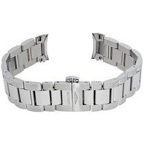 Longines Parts/Accessories longines-stainless-steel-bracelet-l600150243 new Steel Steel