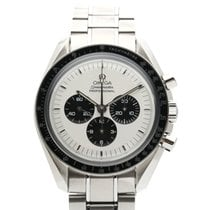 歐米茄 Speedmaster Professional Moonwatch 145.022 二手