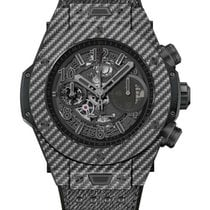 Hublot 45mm Automatic 411.YT.1110.NR.ITI15 pre-owned United States of America, California, Beverly Hills