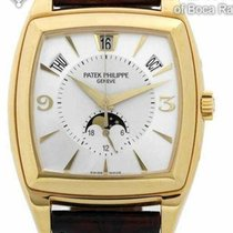Rolex 5135J-001 2005 pre-owned