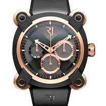Romain Jerome 46mm Automatic RJ.M.CH.IN.004.01