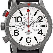 Nixon A363486 new