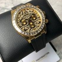 Rolex Chronograph Жёлтое золото 40mm Россия, Moscow