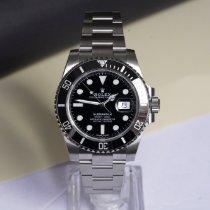 Rolex Submariner Date 116610LN Nou Otel 40mm Atomat