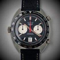 Heuer 1970 pre-owned