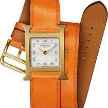Hermès H Hour Quartz Small PM 036738WW00
