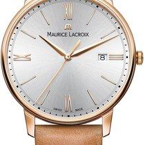 Maurice Lacroix Stahl EL1118-PVP01-111-2 neu Deutschland, Waltershausen
