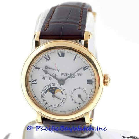 Patek 5059: Wristwatches eBay