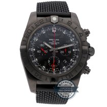 Breitling Chronomat GMT Limited Edition MB041310/BC78