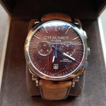 Chaumet DANDY XL CHRONOGRAPHE
