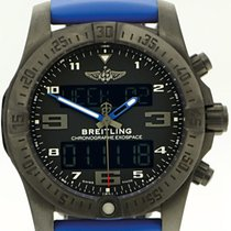 Breitling Exospace B55 Connected