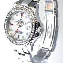 Rolex 2000 pre-owned