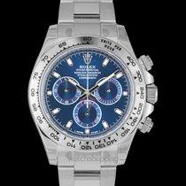 Rolex Daytona 116509 2020 nouveau