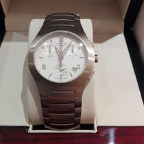 Longines Oposition L3.618.4.72.6 new