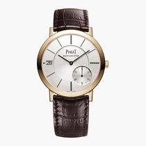 Piaget Altiplano G0A38131 2019 new