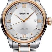Eterna 2970.53.17.1703 new