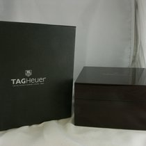 TAG Heuer Accessoires 1012872 occasion Silverstone