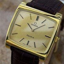 Omega Genève 1960 usados