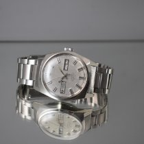 Tissot 46558-1 1968 rabljen