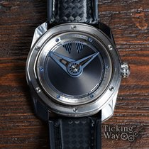 De Bethune Titanium Automatic DB22TS1 pre-owned United States of America, California, Irvine