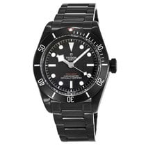 Tudor Black Bay Dark M79230DK-0008 new