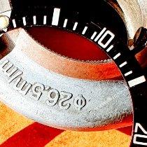 Rolex Submariner Date 16800,168000,16610,16613,16618,16808 1985 tweedehands
