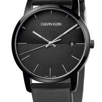 ck Calvin Klein K2G2G4C1 new