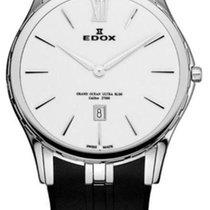 Edox Grand Ocean 27033 3 BIN new