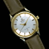 Omega Constellation ref.14381-2 1959 occasion