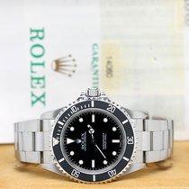 Rolex Submariner (No Date) 14060M 2000 occasion