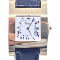 Chopard 12/7405 pre-owned