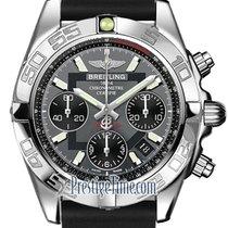 Breitling Chronomat 41 ab014012/f554-1or