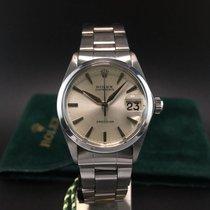 Rolex - VINTAGE ROLEX OYSTERDATE PRECISION MIDSIZE ref - 6694...