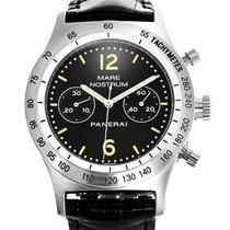 Panerai Watch Mare Nostrum PAM00008
