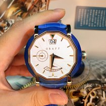 Graf Star Grand Date Limited Edition